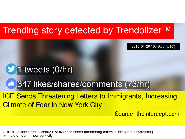 ice sends threatening letters - 640×480